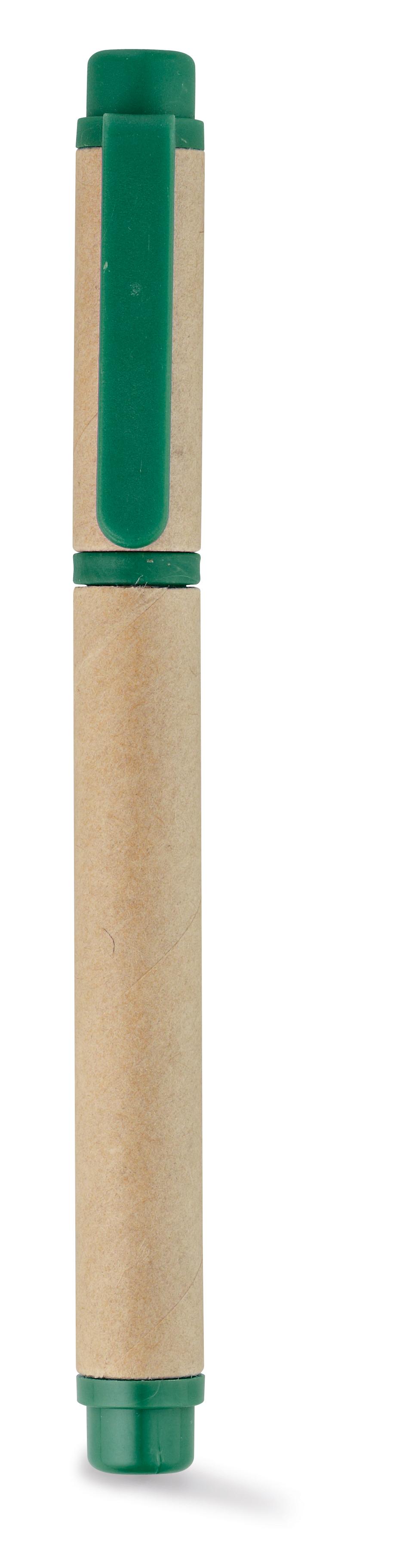 Casek Ball Pen Product Code GP91470