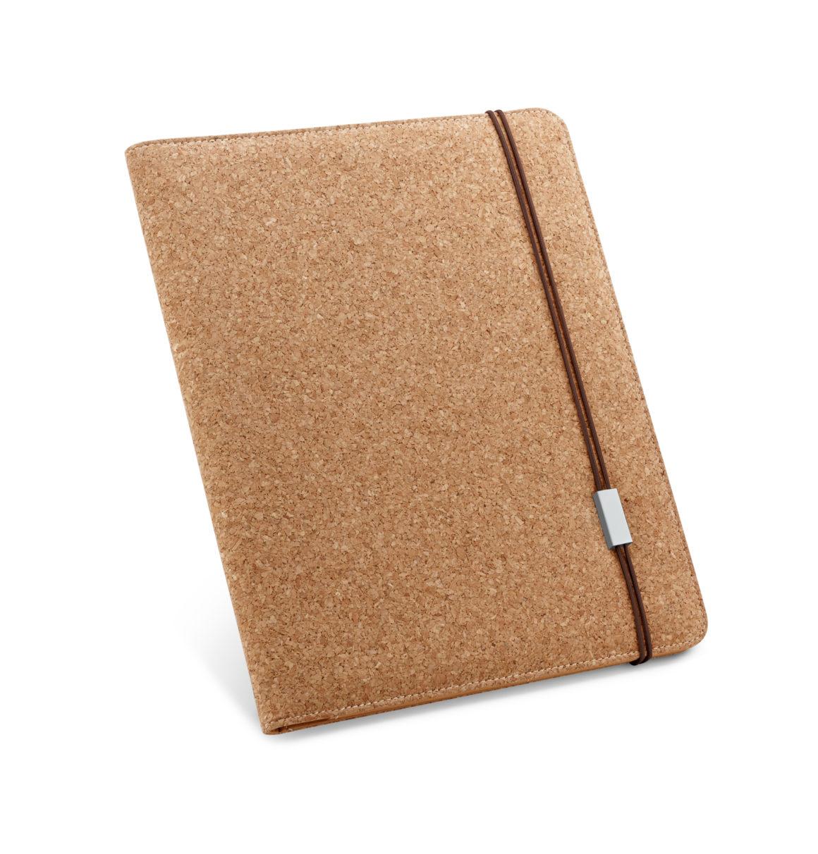 Jory A4 folder Product Code GP92069