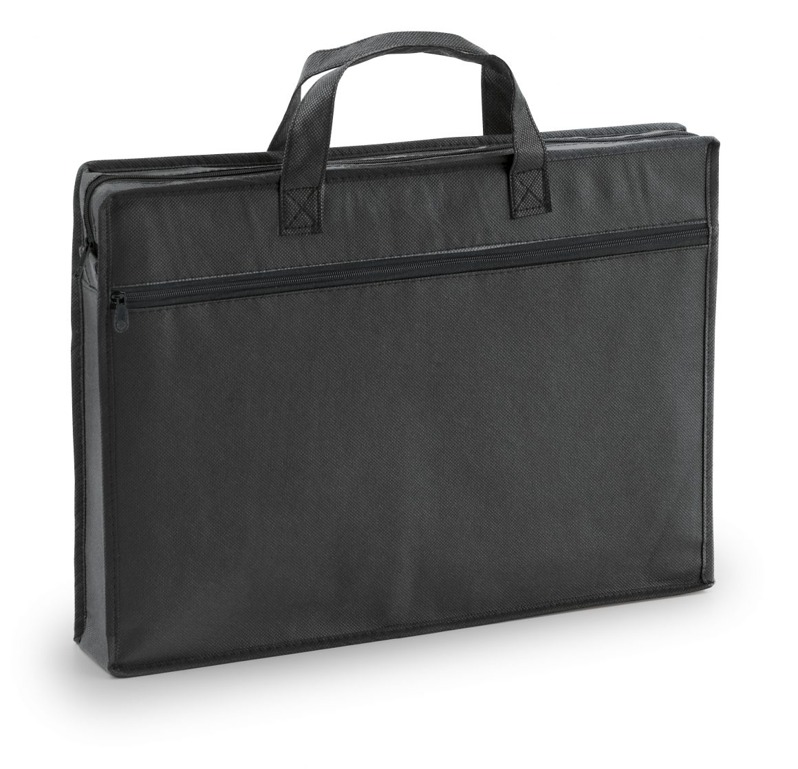 Cenal Eco-friendly Document Bag Product Code GP92228
