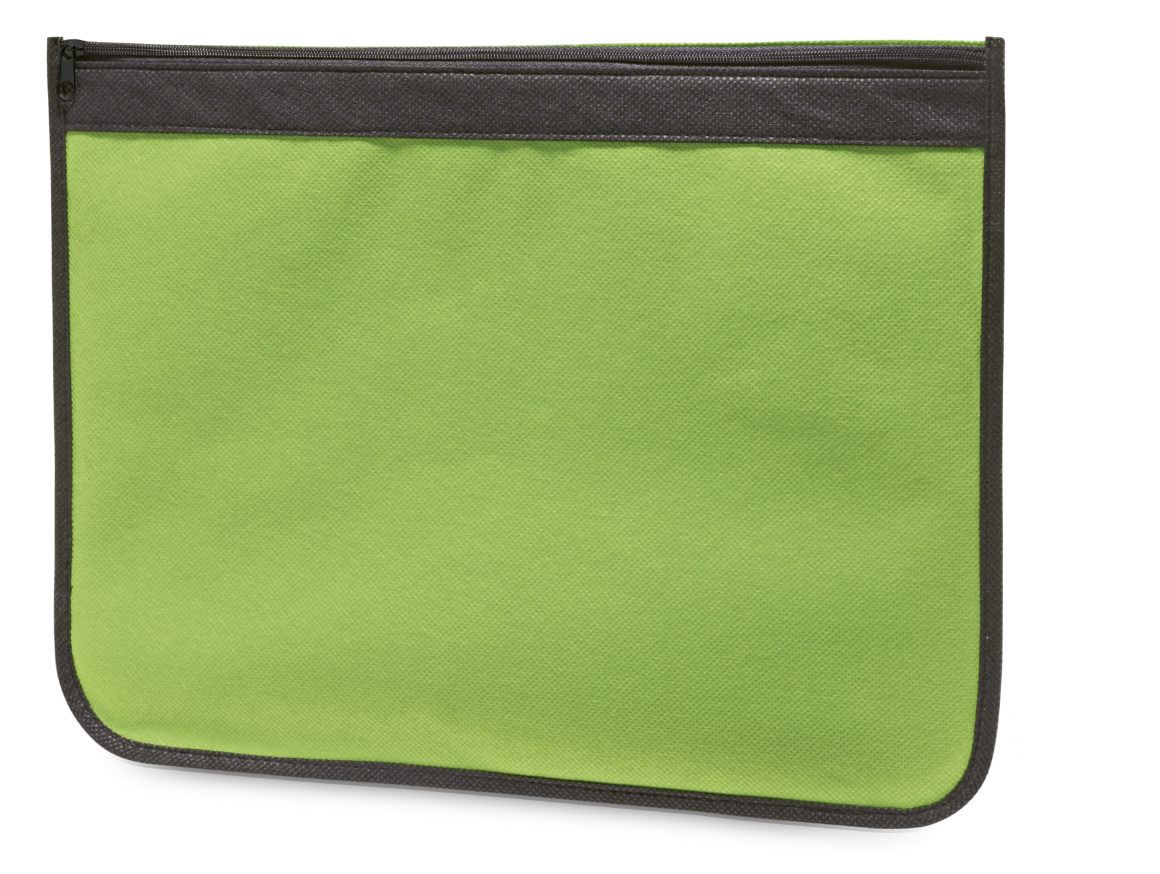 Lowen Environmentally friendly Document pouch Product Code GP92355