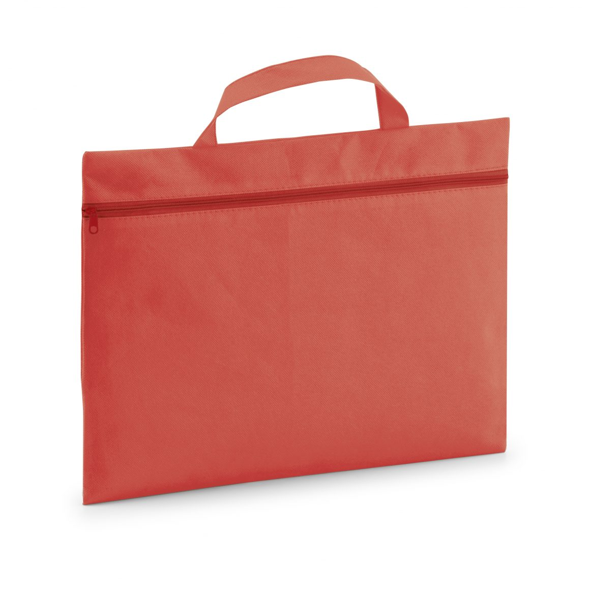 Massen Eco Document Bag Product Code GP92357