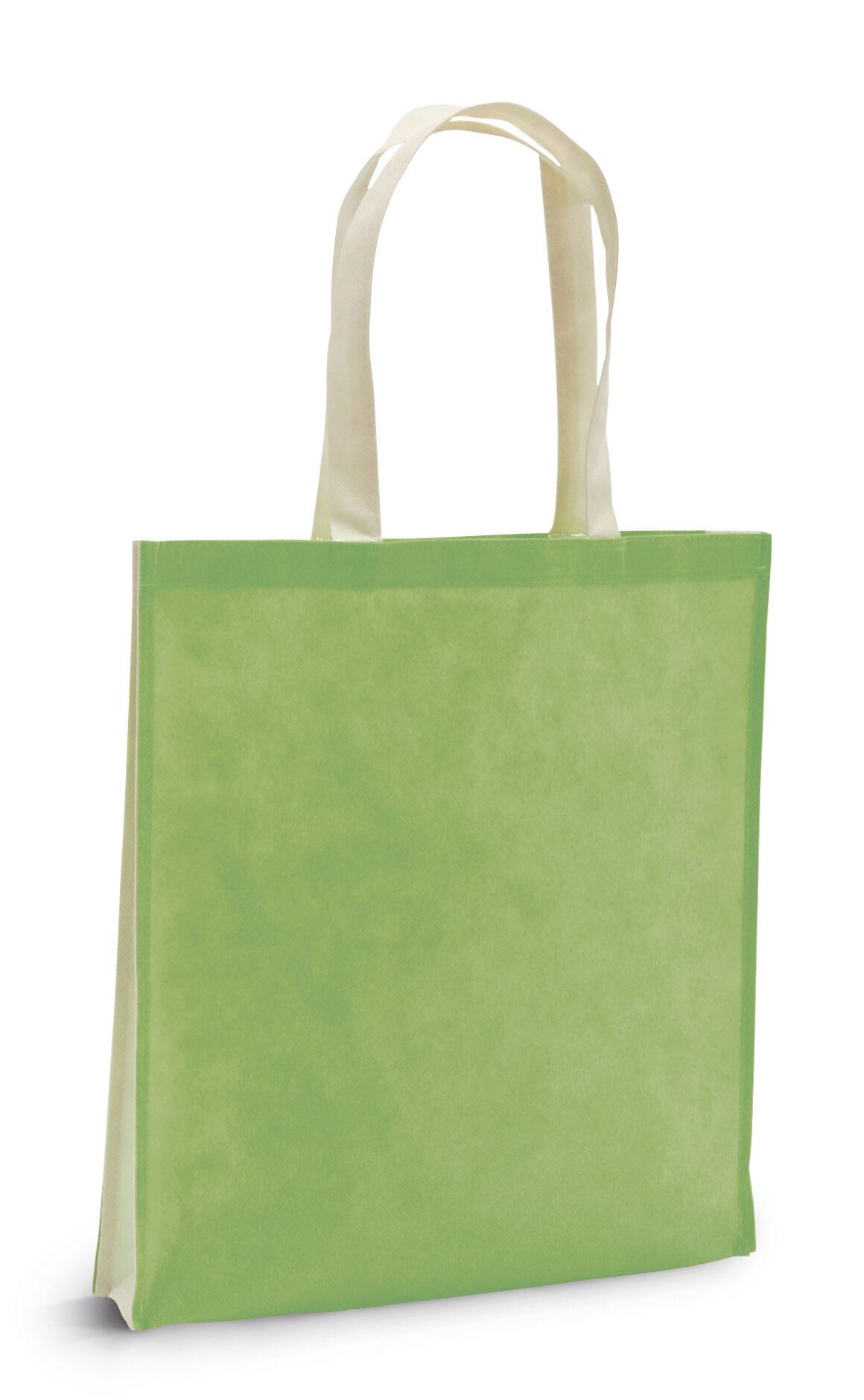 Santo Environmentally friendly Bag Product Code GP92448