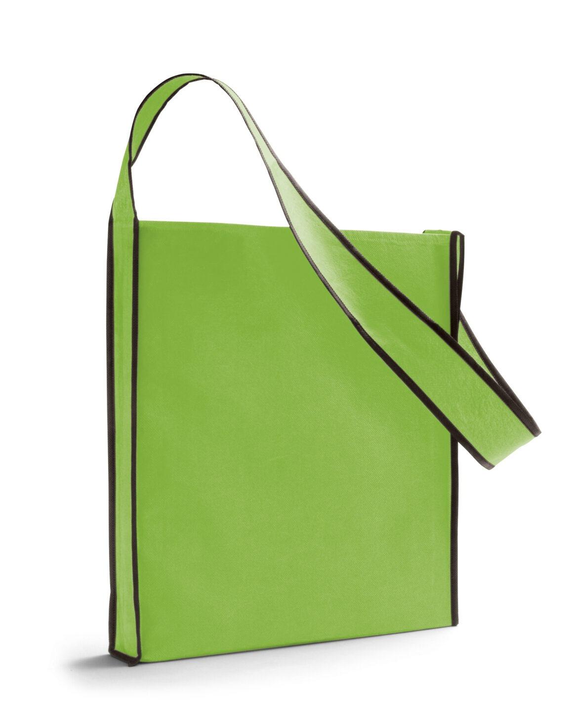 Treeve Shoulder Bag Product Code GP92490