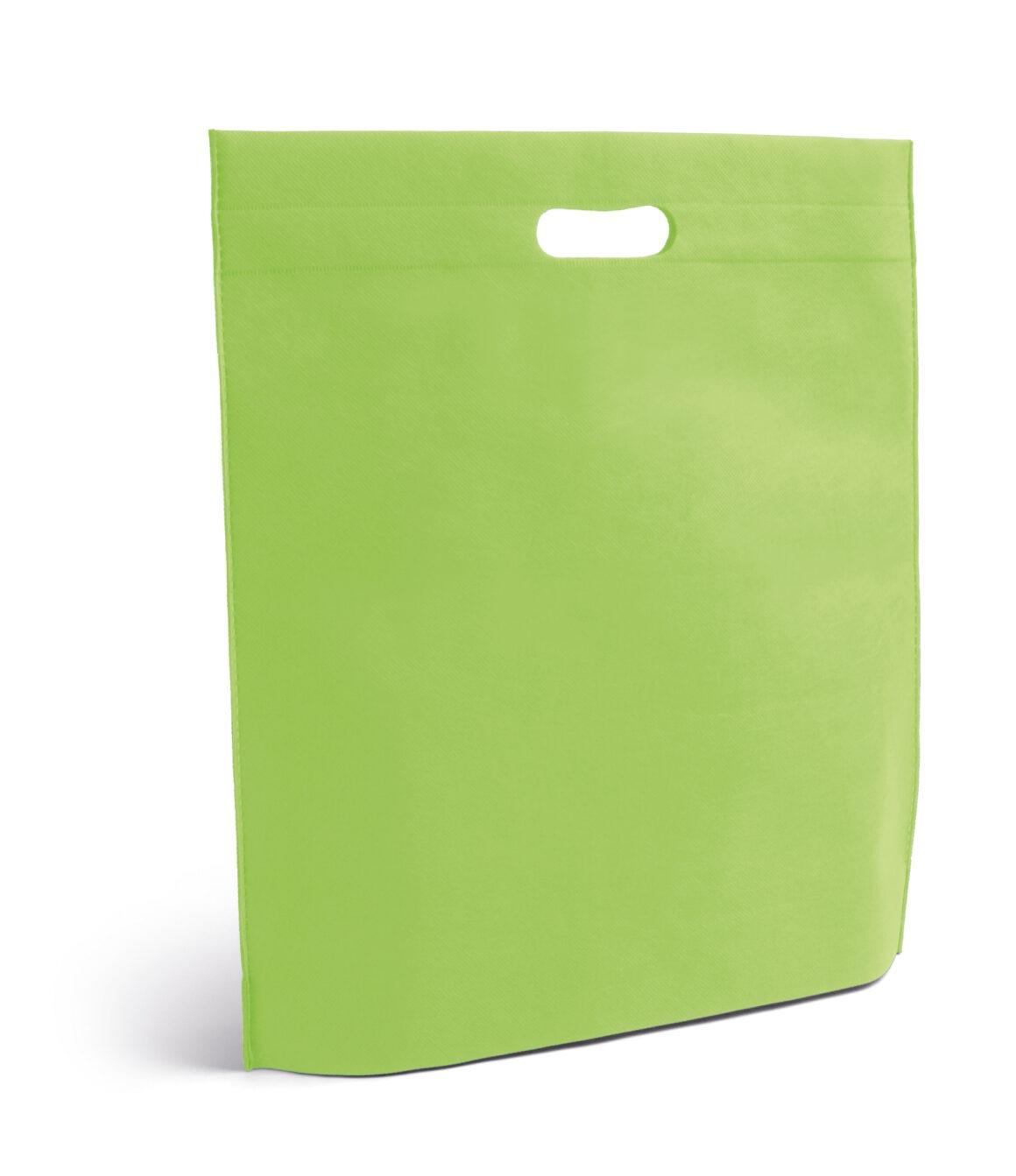 Delen Eco friendly Bag Product Code GP92845