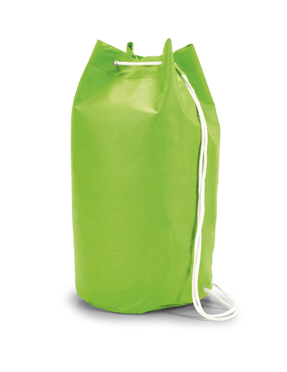 Charlestown Eco-friendly Sailor Bag  Product Code GP92504