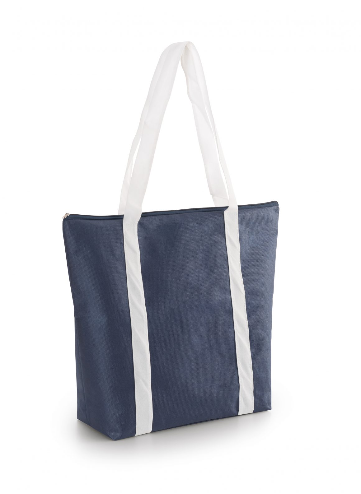 Nessa Large Eco-friendly Bag Product Code GP92830