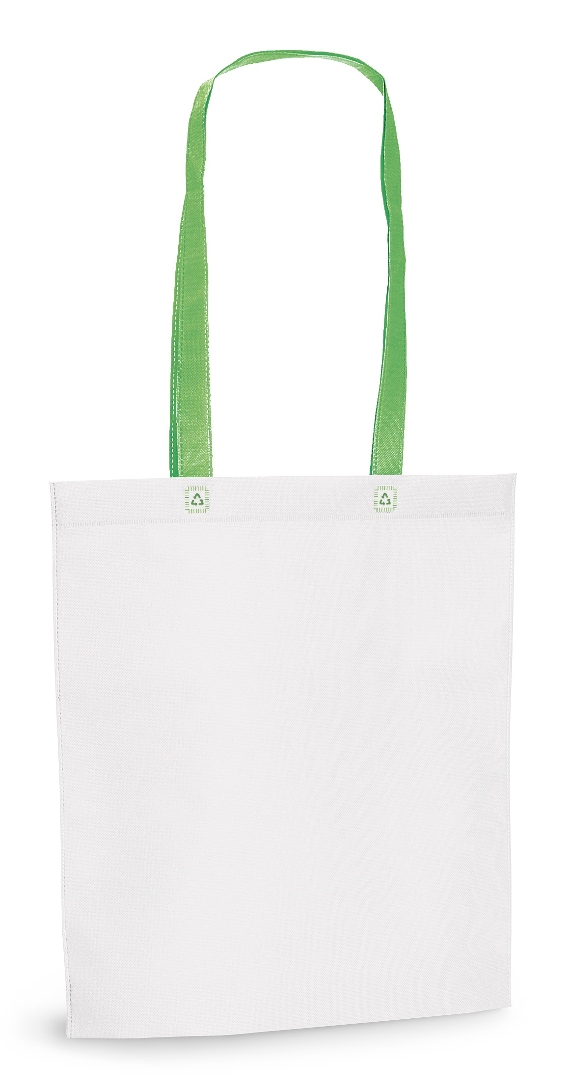 Senara Re-usable Bag Product Code GP92832