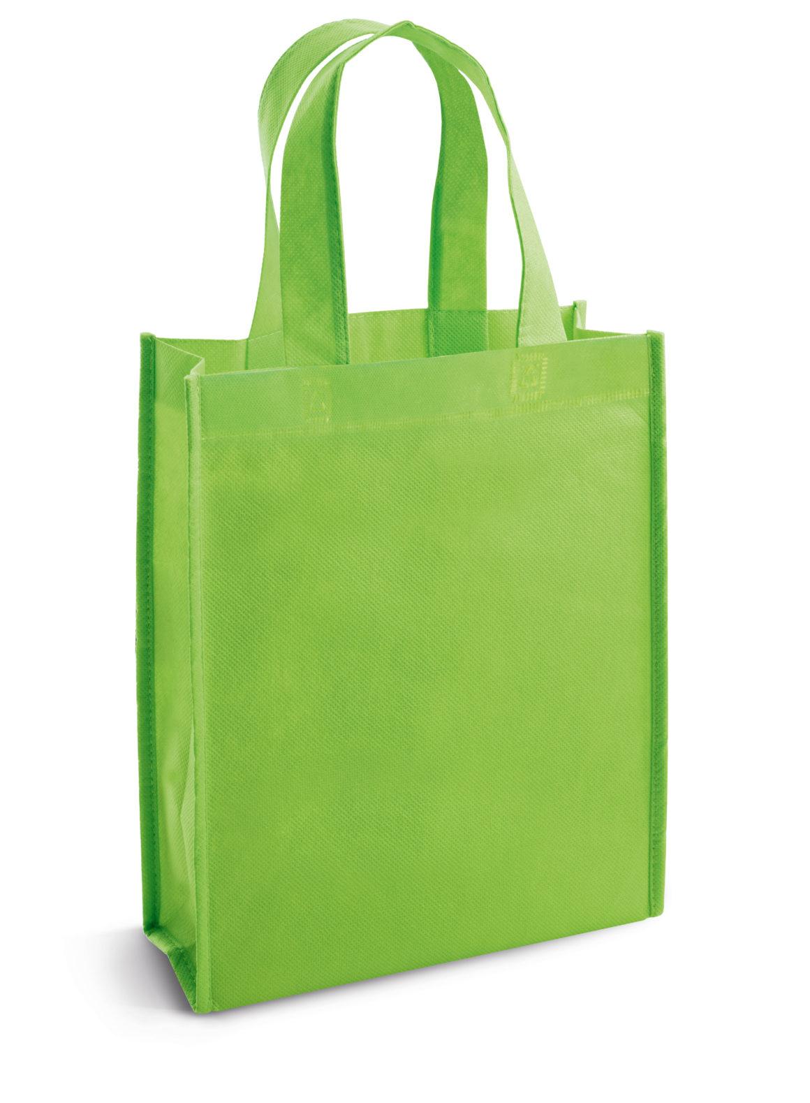 Cubert Eco friendly Bag Product Code GP92840