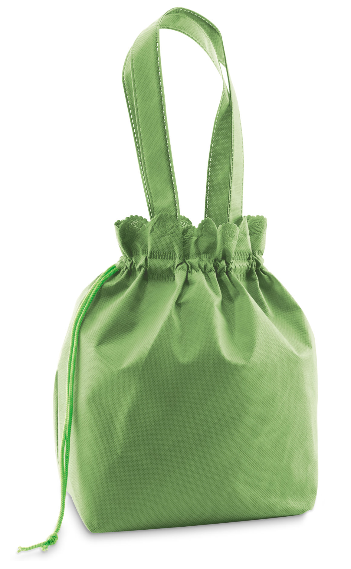 Golant Multi-use eco pouch Product Code GP92852