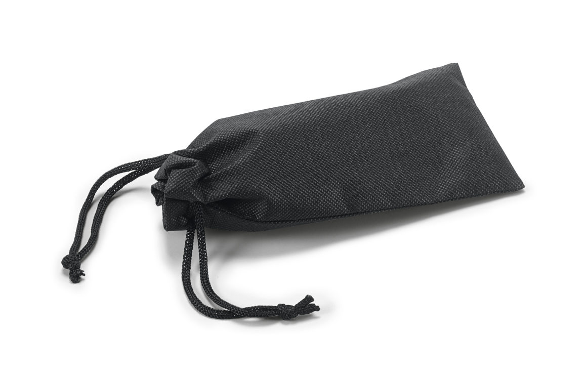 Gillian Glasses Pouch Product Code GP92853