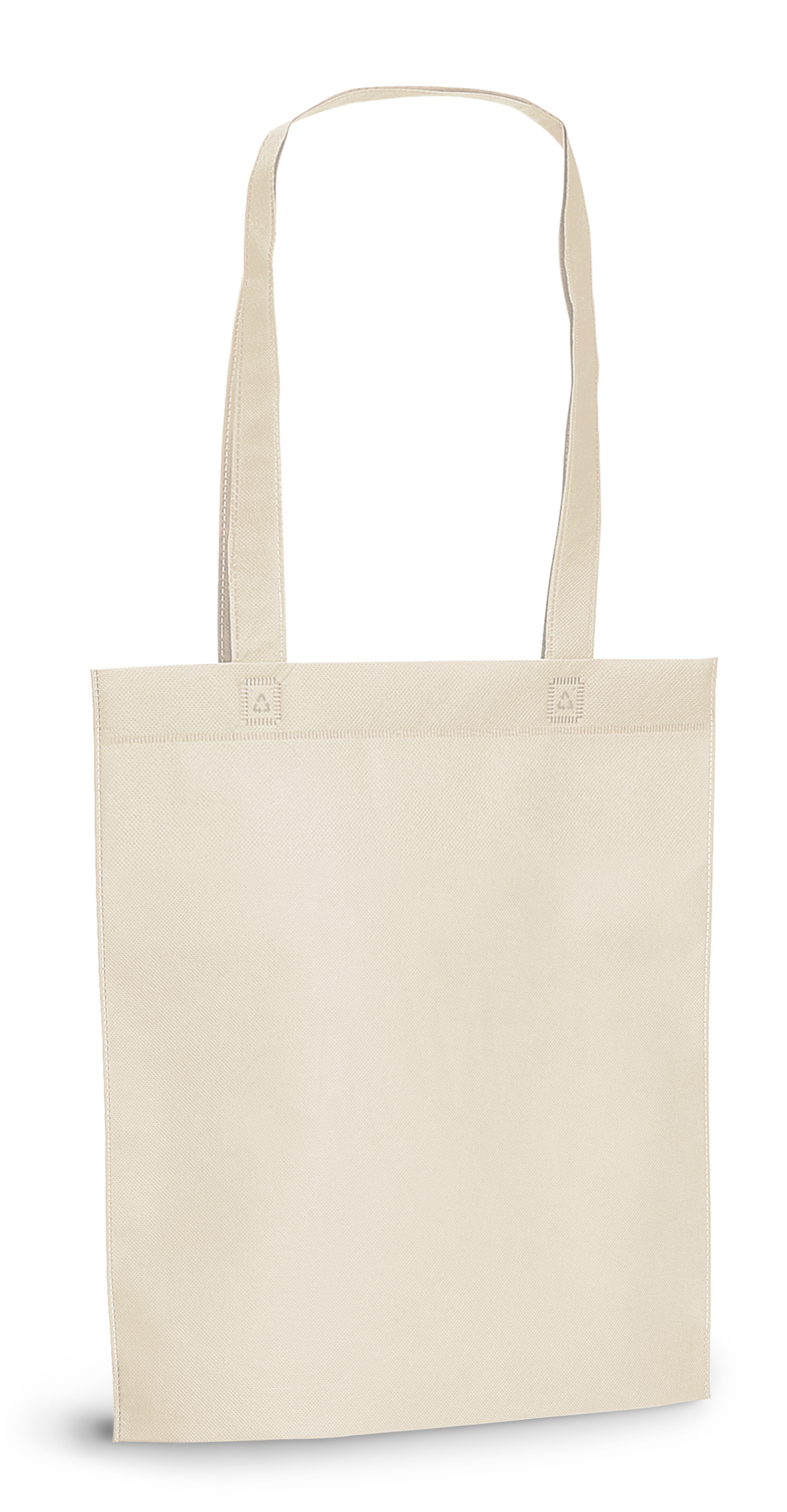 Lanner Eco Bag Product Code GP92839