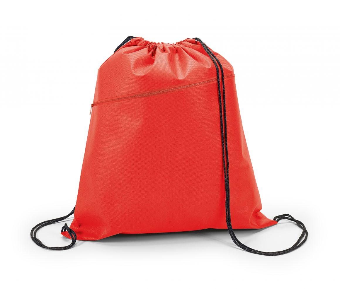 Looe Eco Drawstring Bag Product Code GP92855
