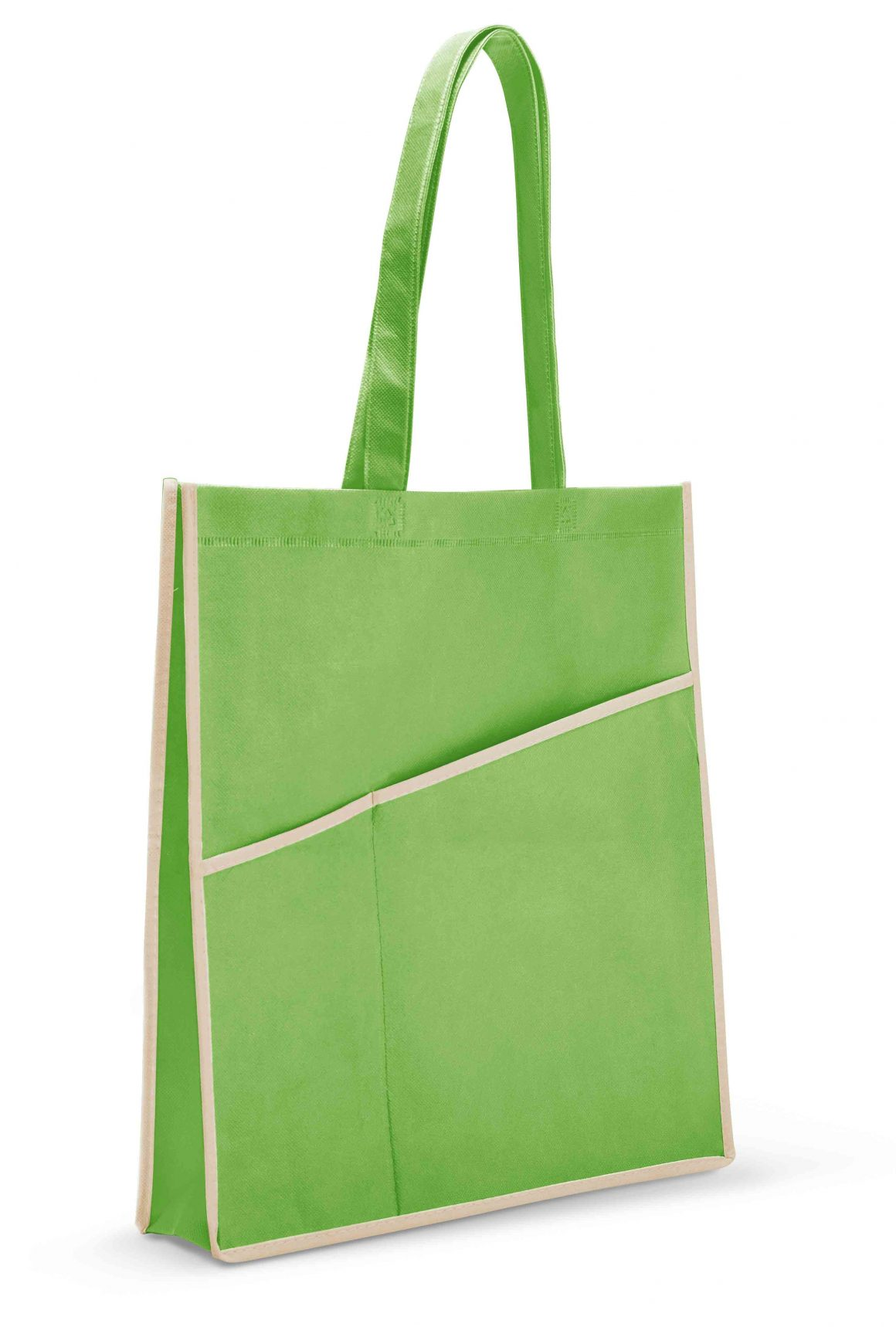 Lost Withiel Environmentally friendly Bag Product Code GP92857
