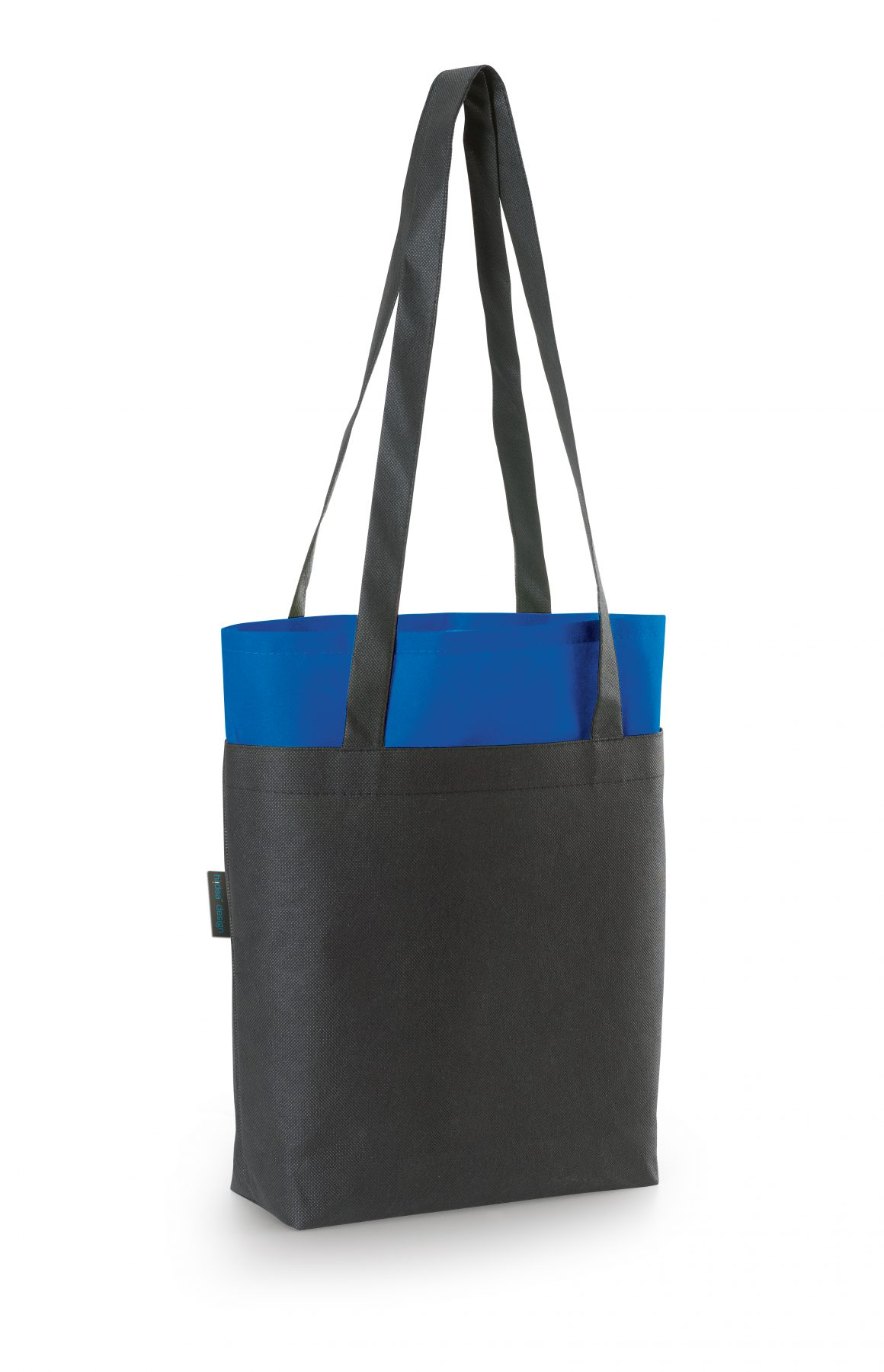 Nance Bag Product Code GP92881