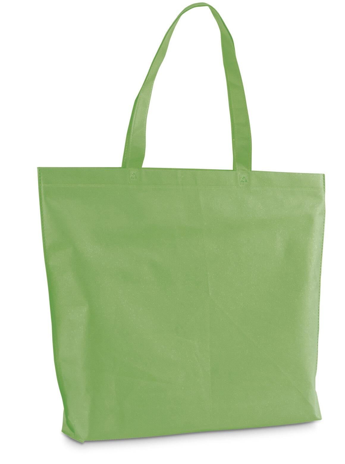 Pencoose Eco-friendly Bag Product Code GP92497