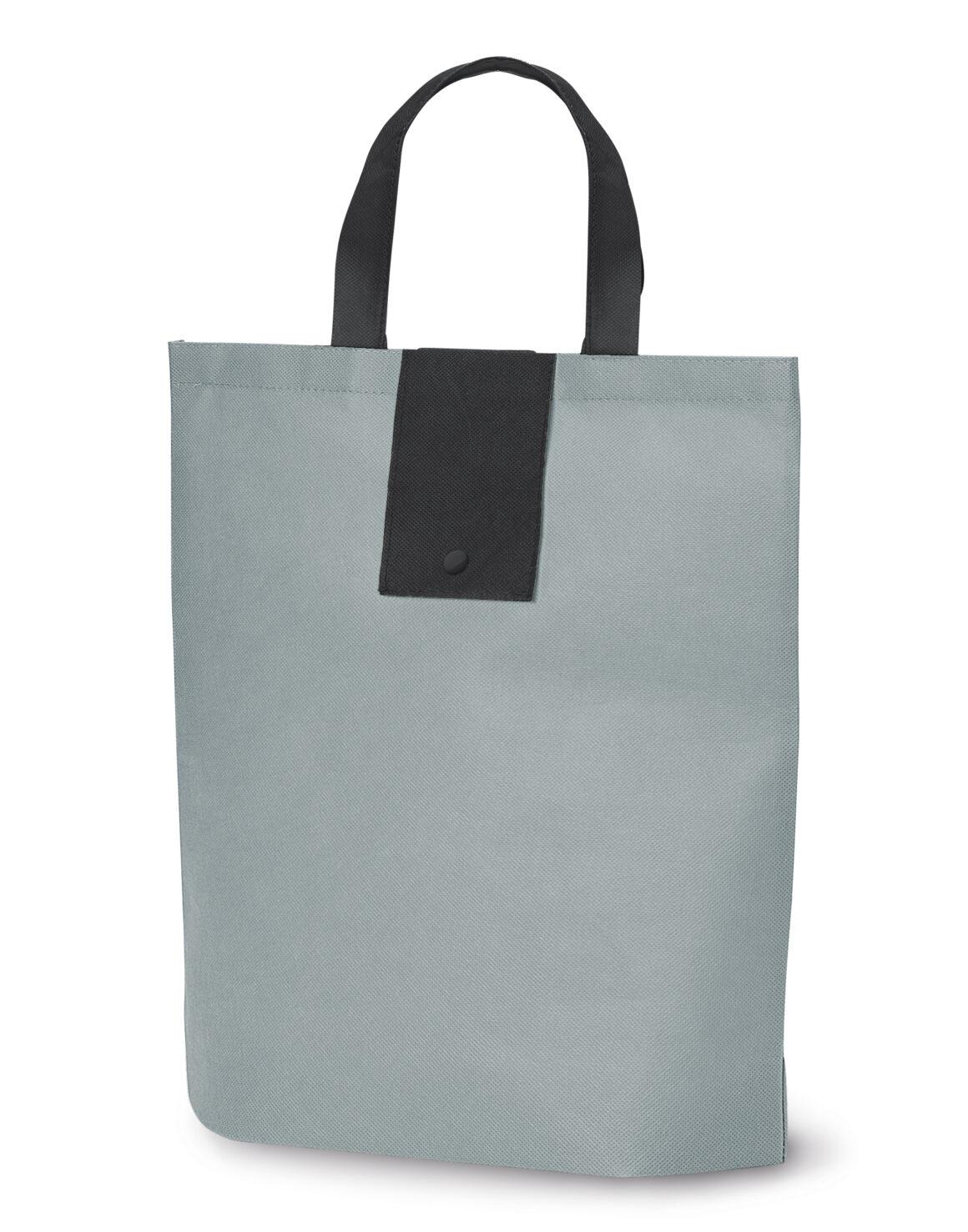 Pendrea Eco Foldable Bag Product Code GP92997