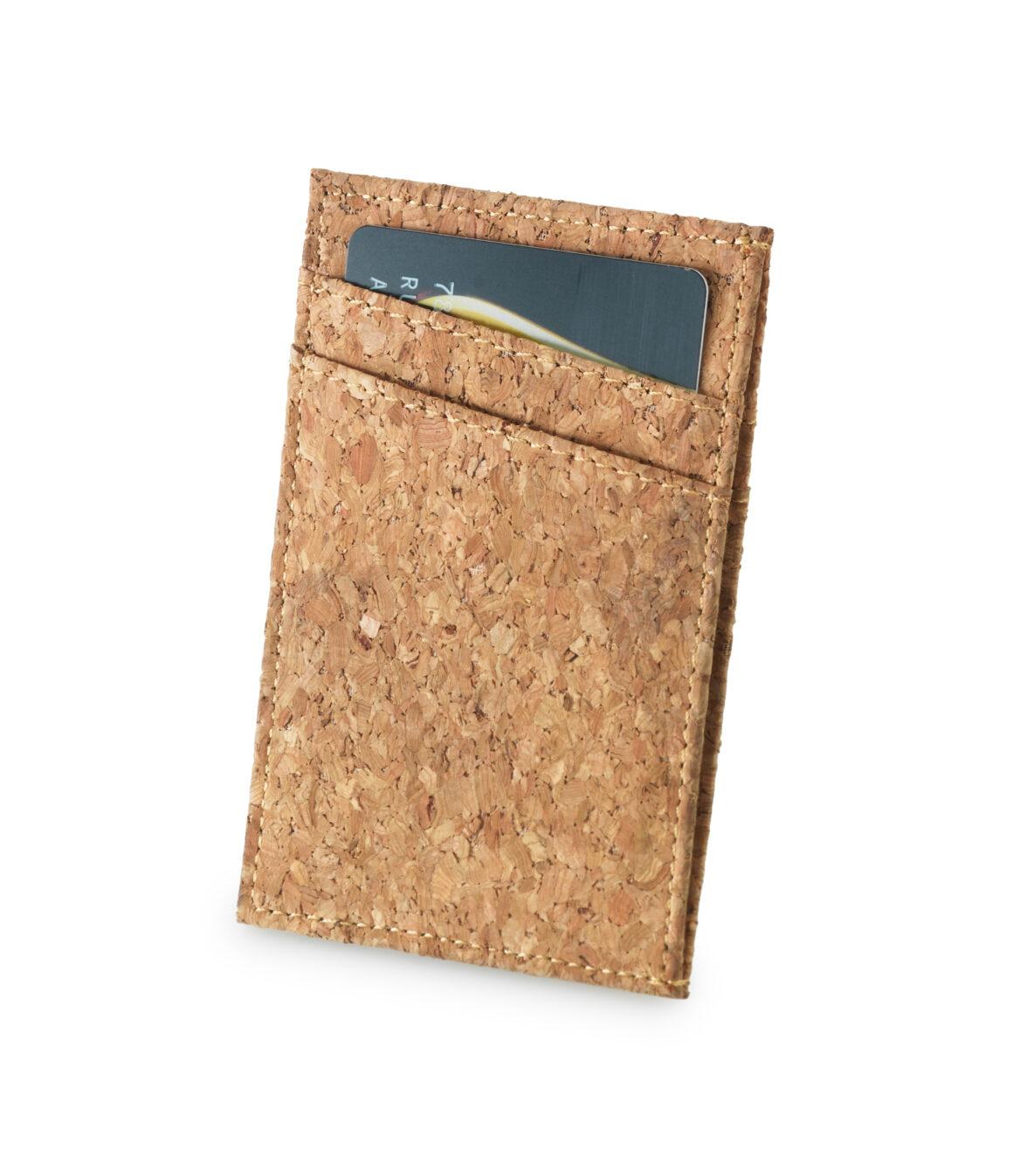 Pentewen Wallet Product Code GP93319