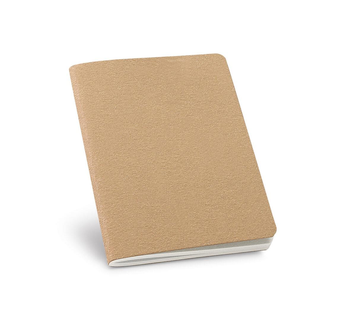 Tregoose Eco-Notepad Product Code GP93461