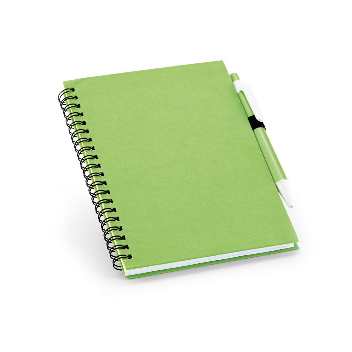 Trenalls Eco-friendly Notepad Product Code GP93482