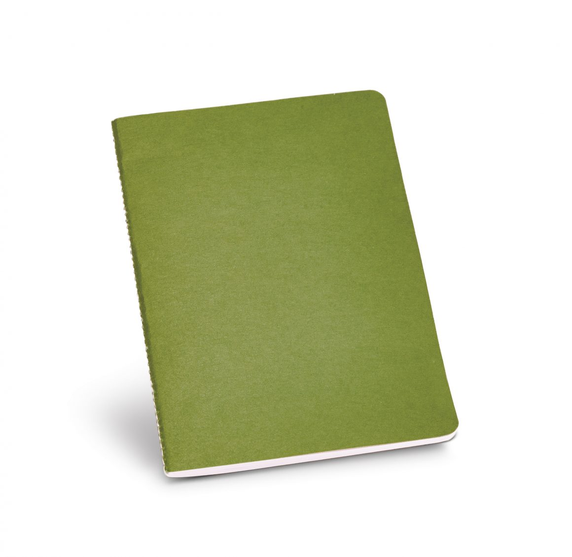 Trewoon A5 Notepad Product Code GP93495