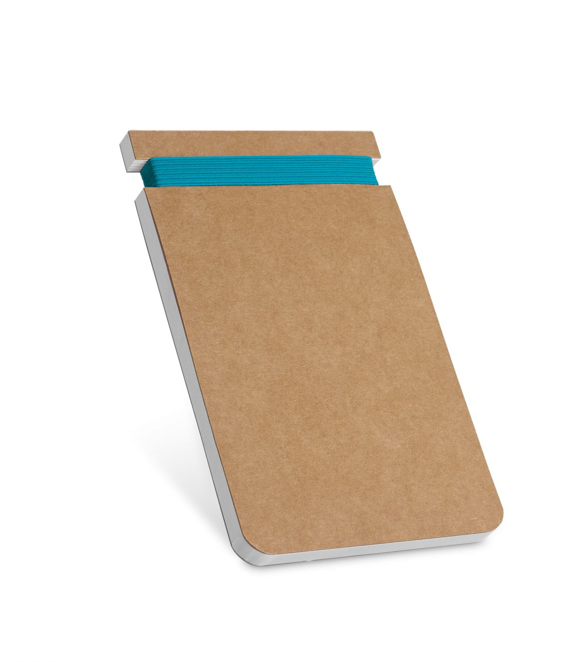 Cury Notepad Product Code GP93711
