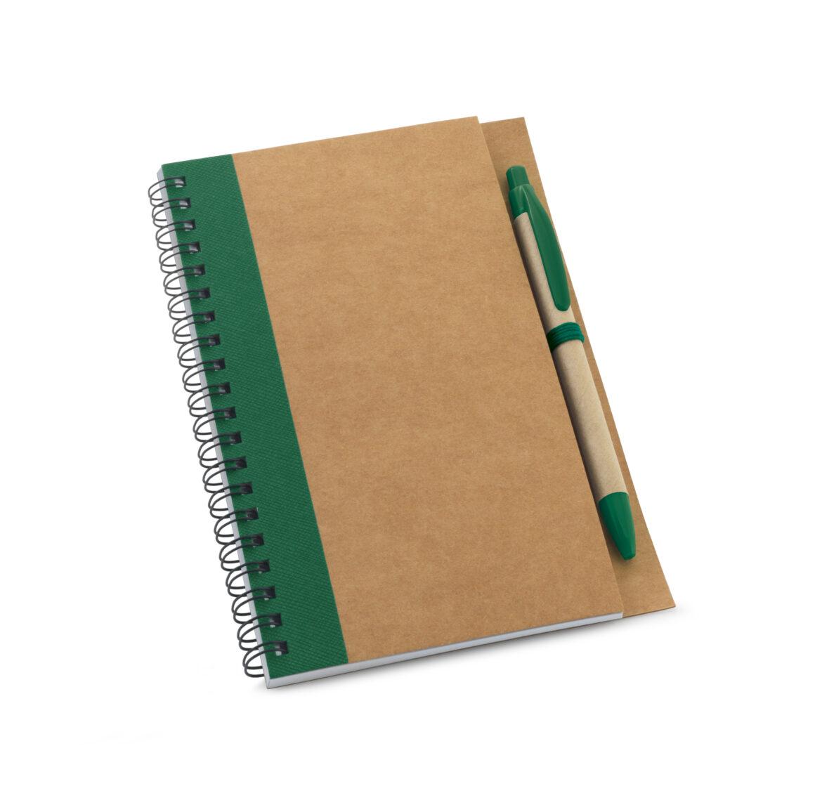 Gweek Notepad Product Code GP93715