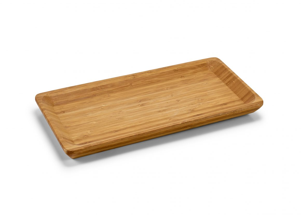 Cadgwith Tray Product Code GP93861