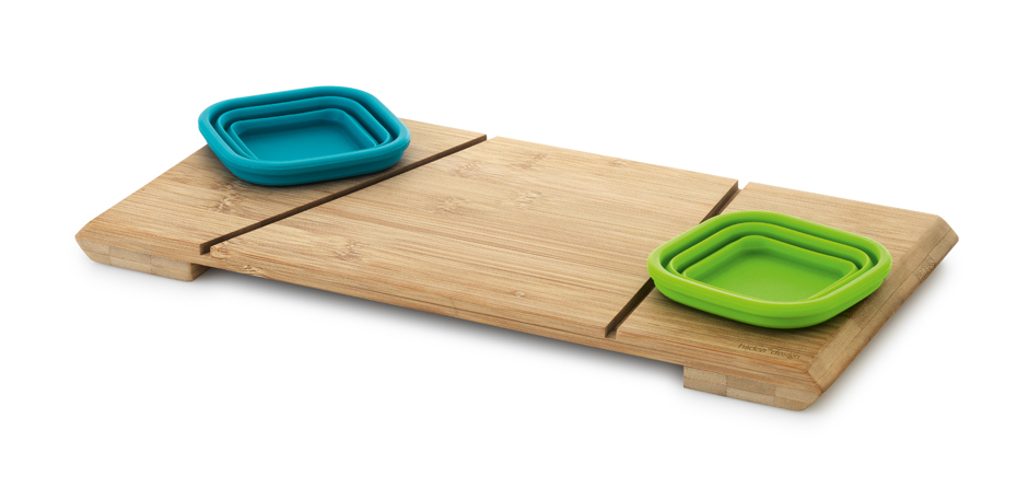 Helsord 2 piece appetiser set Product Code GP93898