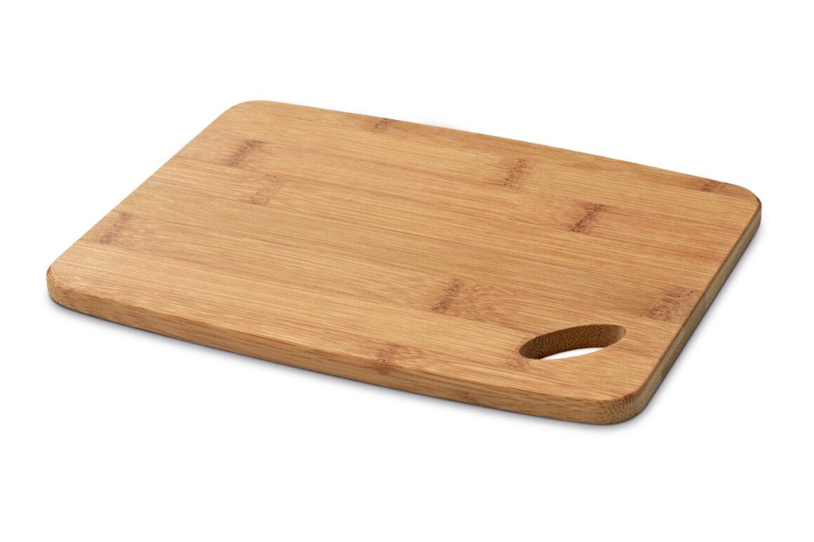 Duloe Eco–friendly Cheese board Product Code GP93966