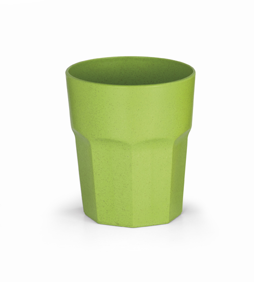 Canborne Environmentally friendly Cup Product Code GP94637