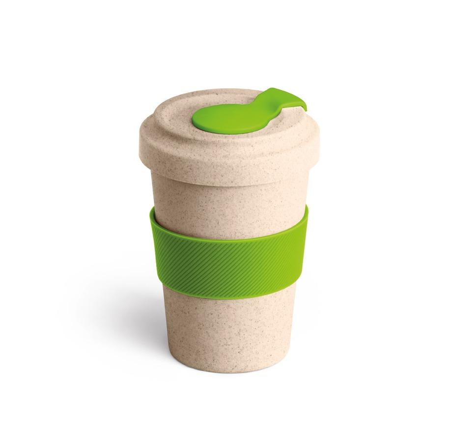 Ashton Travel cup Product Code GP94638