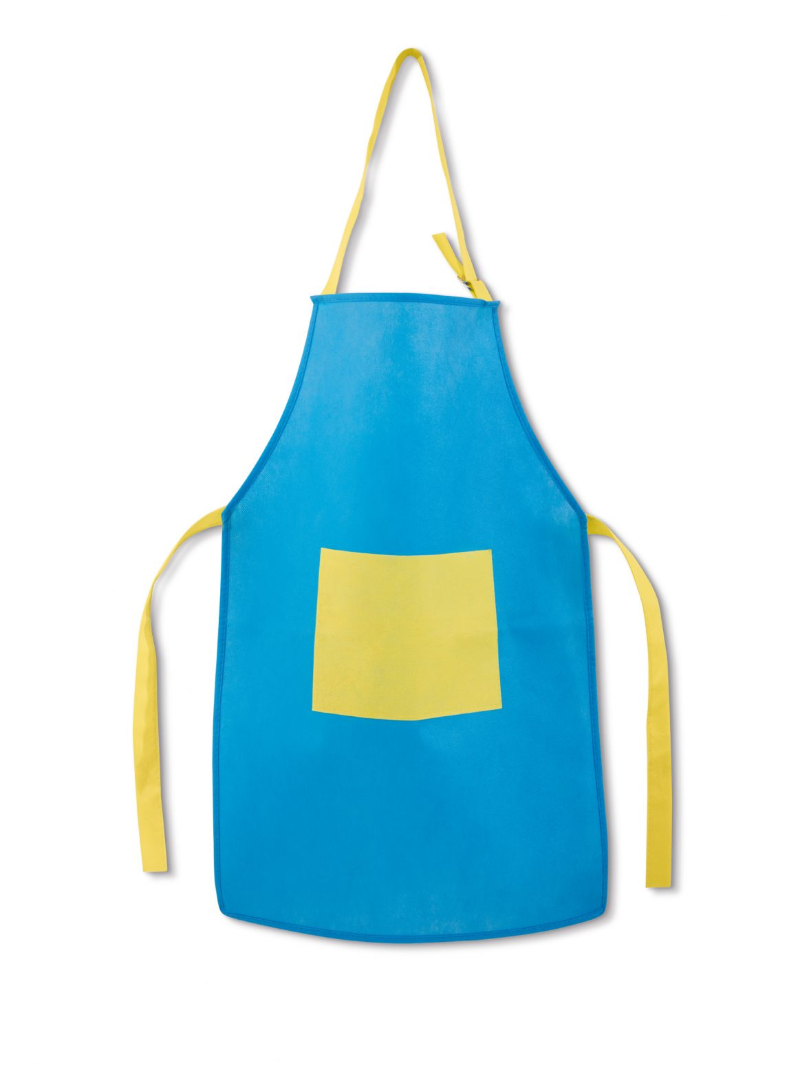 Trendrine Eco Friendly Apron for children Product Code GP99826