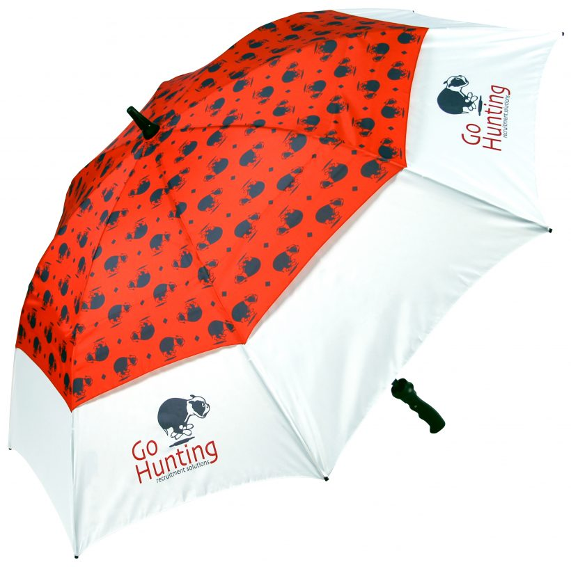 ProBrella FG Vented Soft Feel
