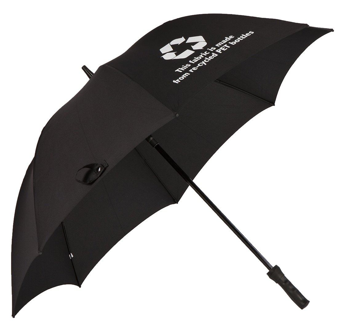ProBrella FG Recycled Stock Products