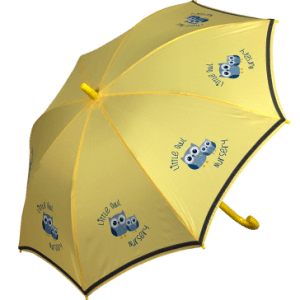 Children umbrella